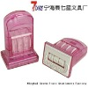 number stamp/rubber stamp/date stamp