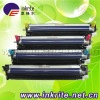 oem printer color toner cartridge dell3110