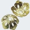 paypal metal flower part