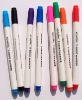 permanent laundry markers T-shirt Fabric Marker