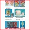 plant models, school supply(DWM0031)
