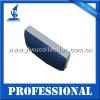 plastic blackboard eraser,whiteboard eraser,magnetic blackboard eraser