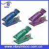 plastic bottle shape stapler staple remover