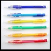plastic mechanical Pencils