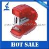 plastic stapler,office stapler,school stapler,standard stapler