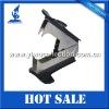 plastic stapler remover,CE stapler mover, heavy duty stapler mover,office stapler remover