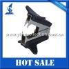 plastic stapler remover,Eco-friendly mover, cheap stapler mover,office stapler remover