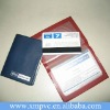 pocket business card holder XYL-D-CC197