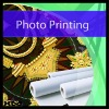 polyester for photo printing