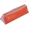 polyester pencil bag