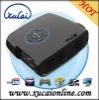 portable mini projector 1024*768 resolution