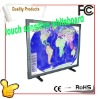 presentation whiteboard, CE FCC and RoHS certified