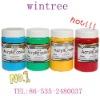 professional Acrylic paint 300 ml