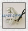 projector lamp/ projector bulb/ bulb/ lamp/ led lighting for Projector RCA 269343