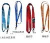 promotional products ,badge lanyard