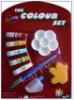 propylene pigment