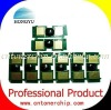 provide laser reset cartridge chip compatible with HP M3027/M3035