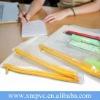 ruler pen bag XYL-D-S178