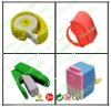 school stationery eraser