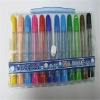school water color pen