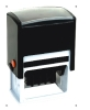 self-inking dater stamp