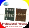 sell toner chip compatible with Xerox 3450B