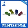 shaped whiteboard eraser,blackboard eraser,magnetic whiteboard eraser