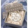 shining crystal wedding gifts