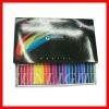 soft pastel,pastel,water pastel,
