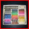 soft pastel,pastel,water pastel