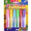 sparking glitter glue