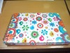 spiral notebook ,notepad,diary,brochure