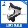 stapler remover,custom staple mover,hand stapler mover,office stapler remover