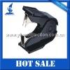 stapler remover,fashion stapler mover,mini stapler mover,metal remover