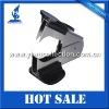 stapler remover,metal mover,mid size stapler mover,office stapler remover