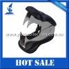 stapler remover,metal stapler mover,heavy stapler mover,carbon remover
