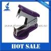 stapler remover,novelty stapler mover,plastic stapler mover,office stapler remover