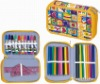 stationery package/school painting set