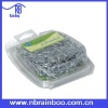 stationery small paper Clip for school and promotion