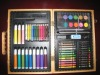stationery water color set
