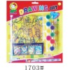 suncatcher paint set(big size)