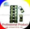 supply new good quality drum reset chip for HP 1500/2500/2550