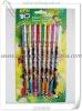 the Ben 10 gel ink pens