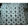 thermal paper rolls 80x80, paper roll manufacturer