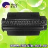 toner cartridge EP72 suitable for Canon printer laserjet machine
