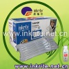 toner cartridge EPV suitable for Canon printer laserjet machine