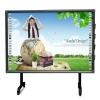 touch screen whiteboard