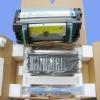transfer kit for hp 8500/8550(C4154A)