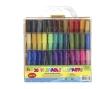 water color marker pen