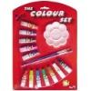 water color,water color, painting set,drawing set,art set,artist set